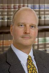Richard M. Palmer, M.D.